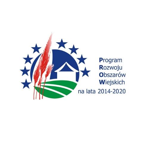 logo - PROW